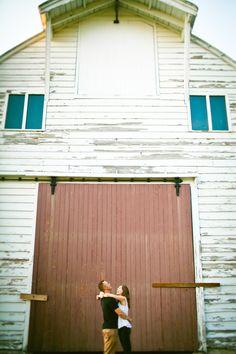 faust park engagement, st. louis engagment, rustic engagement, rustic, field engagement, rustic wedding, courtney smith photography, missouri wedding photography Rustic Photography, Photography Ideas, Senior Pics, Senior Pictures, Faust Park, Background Ideas, Photo Tips, Family Pictures, St Louis