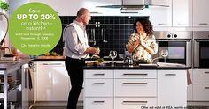 ikea dream kitchen - Google 検索