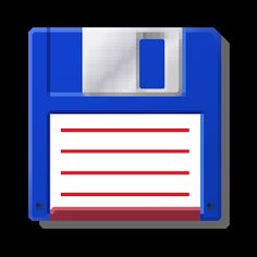This, with ES File Explorer is how I managed my files.