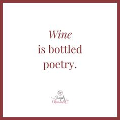 Wine Sayings, Wine Quotes, Wine Glass Markers, Funny Wine, Wine Glass Charms, Wine Lover, Wine Cheese, Wine Gifts, Funny Quotes