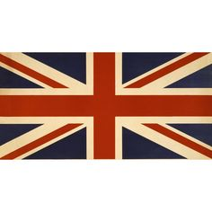 Vintage Clip Art British Flag ❤ liked on Polyvore featuring backgrounds, pictures, one direction, accessories, extras, fillers and wallpaper