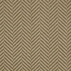 herringbone | 5B101 | Shaw Hospitality Group Carpet and Flooring