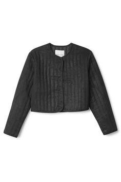 7e12d90303e8 92 Best 羽绒服 images   Winter coats, Down coat, Fall winter