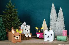animal_sticker_gift_wrap_0001