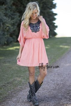 Dresses To Wear With Cowboy Boots To A Wedding.137 Best Summer Outfits Images In 2016 Dresses Fashion Summer