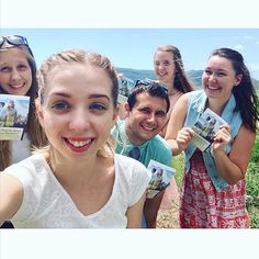 Invitation campaign in rural territory on Ball Bay QLD Australia. Photo shared by @selby_tayla