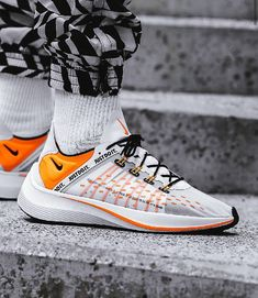 861 Best SNEAKER CLOTHES images in 2019 | Sneakers