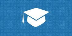 La buena 'educación' es clave en tu blog