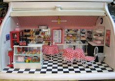 Breadbox Bakery