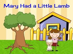 $2.95 There is overwhelming evidence that nursery rhymes and rhythmic poems, songs, and chants improve children's phonemic awareness. And we know that ph...