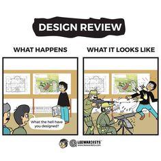 Architecture Life, Arch Model, Your Design, Shit Happens, Comics, Comic Strips, Lets Go, Cartoons, Comic