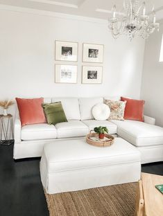 Custom Living Room Furniture Design Ideas For With Grey Walls 78 Best Images In 2019 A Tv Apartment Upholstery Made