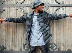 #Lafayette #fall #Winter #Lookbook #menswear #fashion #streetstyle #streetfashion #online #webshop #shop #boetiek #buckethat #beanie #snapback #hoodie #camo