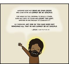 I HATE the prosperity gospel. Because I love the glory of God. -John Piper
