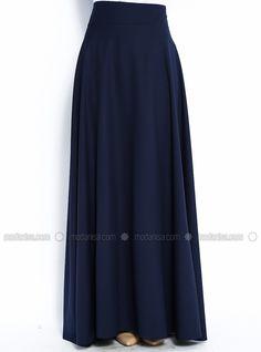 hijab fashion by seymatje | Hijab Style | Pinterest | The o'jays ...