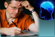 5 Tips Mendongkrak Kemampuan Otak