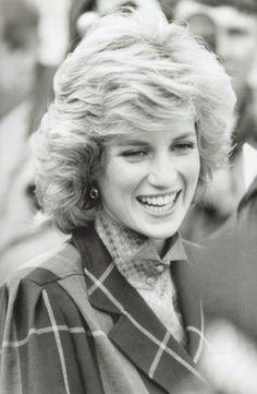 Diana .Lady Diana Spencer - ( 1 de Julho de 1961 - 31 de Agosto de 2013 )