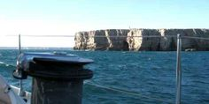 Pointe Sagres, Portugal