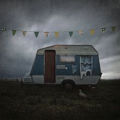 The Exiled Ones by Michael Vincent Manalo