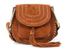 Chloe Hudson mini bag