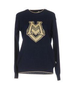 LOVE MOSCHINO Sweater. #lovemoschino #cloth #dress #top #skirt #pant #coat #jacket #jecket #beachwear #