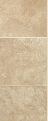 Residential Flooring | Flooring Products | Laminate | Product: Limestone - Linen Sand | DETAILS