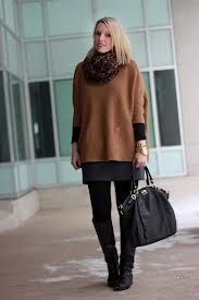 michael kors poncho - Google Search