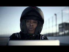 Unleash Your Rrrr - Volkswagen Golf R - YouTube