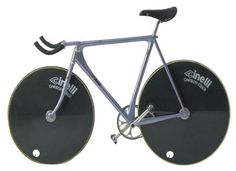 ♥ Cinelli To Re-Issue Classic Laser Track Frame 2010