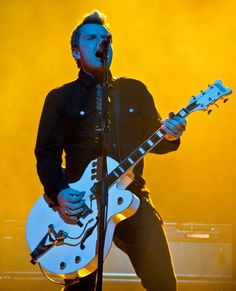 Interview: The Cult's Billy Duffy talks new album, Choice Of Weapon | MusicRadar