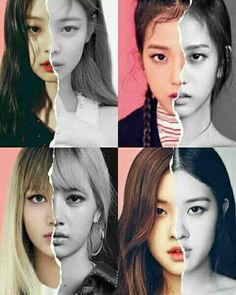 predebut blackpink vs present blackpink ~started from the bottom now they toppin~ cr: to the owner of pic blackpink BLACKPINK Jisoo Jennie Rosè Lisa jenchulichaeng blinks Divas, Kpop Girl Groups, Kpop Girls, Blackpink Wallpaper, Blank Pink, Blackpink Poster, Chica Cool, Blackpink Video, Blackpink Memes