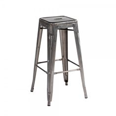 rustique bar stool cort - Bing Images