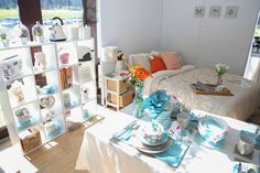 Beach House Style and a Kmart Australia Gift Voucher Giveaway