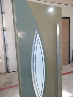 Aluminijumska i PVC stolarija po meri Aluminium Front Door, Surfboard, Walls, Doors, Surfboards, Surfboard Table, Gate