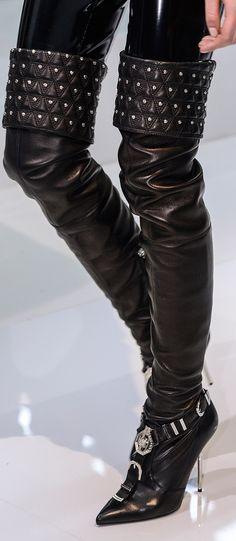 Versace ❤