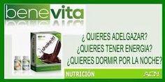 http://bonitadas.blogspot.com.es/2014/09/benevita-tu-aliado-para-verte-y-sentirte-mejor.html