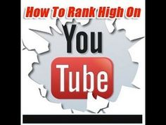 Watch Youtube Seo - How To Do Seo For Youtube Videos And Rank #1 - Rank On Youtube