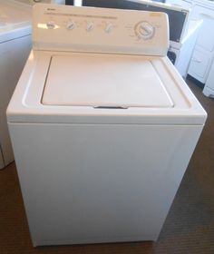 kenmore 80 series washer and dryer. appliance city - kenmore 80 series washer white , $399.00 (http://www kenmore series washer and dryer a