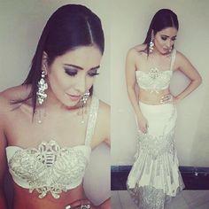110 Lbs, Disha Patani, Hair Color For Black Hair, Indian Models, Eye Color, Bollywood Actress, Actresses, Tv, Formal Dresses