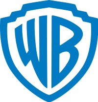 Warner Bros. Entertainment Inc., also known as Warner Bros. Pictures, and Warner Bros. (though the name was occasionally given in full form as Warner Brothers during the company's early years), is an American producer of film, television, and music entertainment.