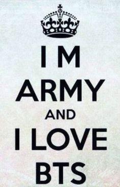 Ki m Namjoon Kim Seokjin Min Yoongi Jung Hoseok Park Jimin Kim Taehyung Jeon Jungkook BTS! Foto Bts, Bts Photo, Bts Taehyung, Bts Bangtan Boy, Bts Jimin, Bts Army Logo, Bts Qoutes, Les Bts, Bts Lyric