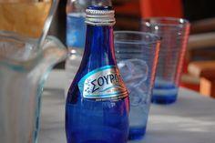greek blues(greek is deep in the shit) Greek Blue, Greek Culture, Dessert Drinks, We The People, Greece, Blues, Spirit, Tasty, Deep