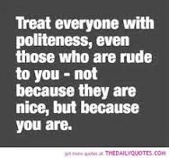 Image result for rude people
