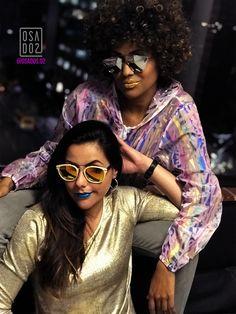 Tu estilo, nuestro estilo. Conoce nuestra tienda en facebook: https://www.facebook.com/osados.o2/ . . . #gafas#osado2 #lentes #glasses #chaqueta ⠀ #fun #city #night #makeup #girl #likeforlike #instagood #city #instadaily #curlyhair #beauty #moda #modafemenina #rojamujer #womenclothes #fashion #style #sunday #domingo #comunidadosado2⠀ #visteconestilo #sundaymood #bogota #ciudad#capital