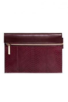 Handbags Tasker Classic Satchel Images 197 Best Vintage YIqSTw6Sxn
