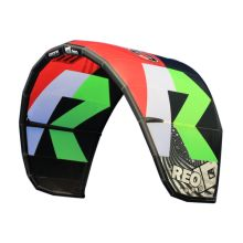Ozone Reo 2014 is a Special wave kite made by the kite manufacturer Ozone. See all the kites & kite reviews on one special kite search engine. Kitefinder will
