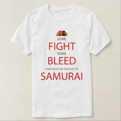(Some Fight Some Bleed Anime Manga Shirt) #Anime #Manga #Baka #Boy #Calligraphy #Calm #Comic #Cosplay #Ecchi #Eroge #Fan #Fanboy #Fangirl #Fuu #Geek #Girl #Idiot #Japan #Japanese #Japanimation #Jin #Kawaii #Keep #Kowaii #Mugen #Nerd #Otaku #Senpai #Shounen #Symbol #Tokyo #Weeaboo #Weeboo is available on Funny T-shirts Clothing Store   http://ift.tt/2cVNQUC