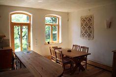 Die 7 Besten Bilder Von Altbausanierung Farm Cottage