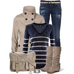 H&M Shop Online
