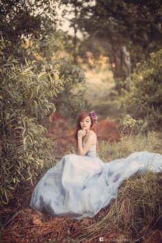 Single Bridal by Qúy Nguyễn on 500px